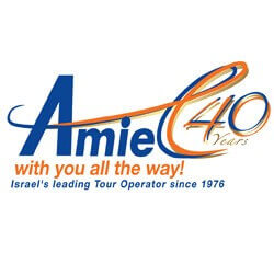 Amiel 40 Years Facebook