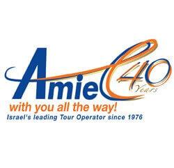 Amiel 40 Years Facebook