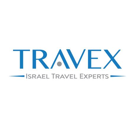 Travex logo