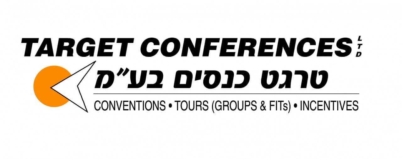 logo-targetconf