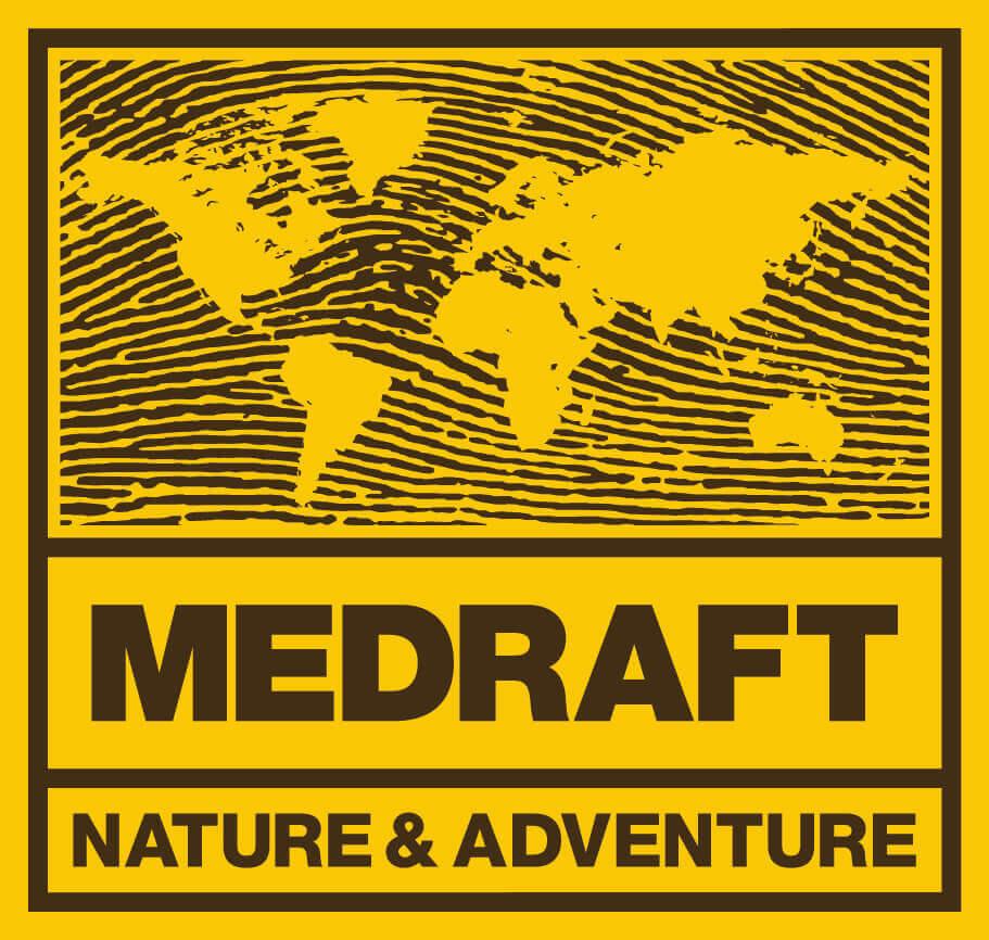 logo_medraft
