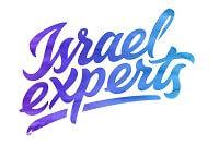 Israel Experts1