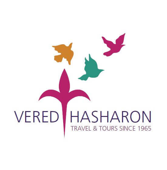 Vered Hasharon