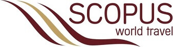 Scopus Logo 338 x 92