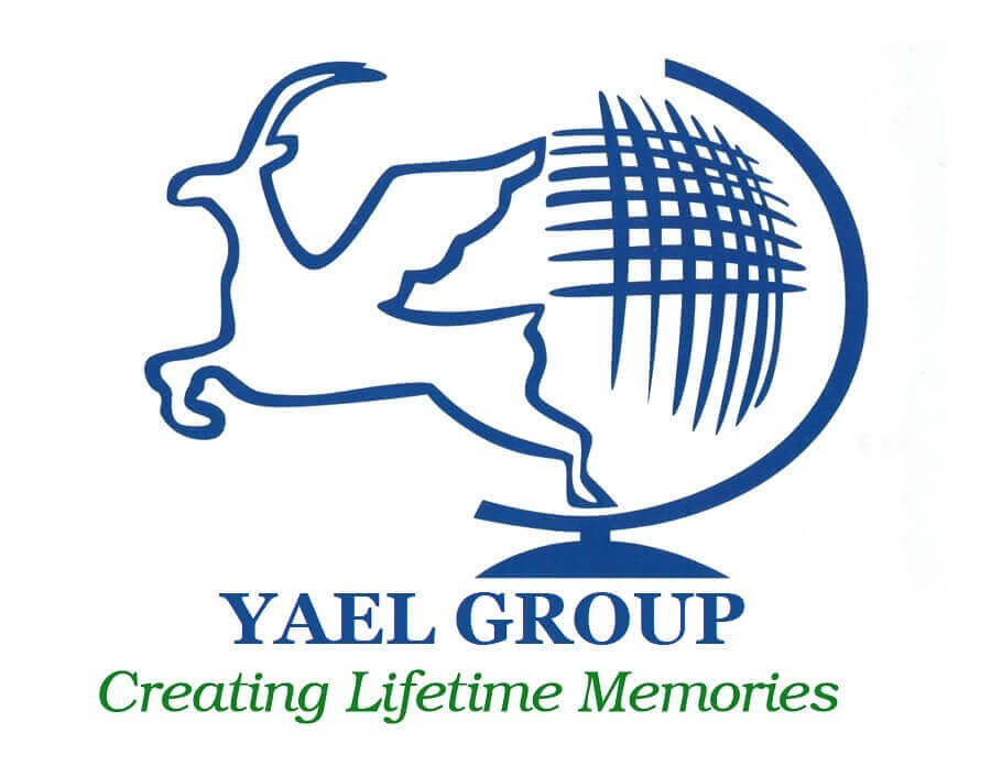 Yael Group