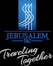 jerusalem tt