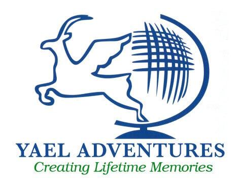 yael adventures