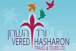 101_vered-hasharon-travel-tours