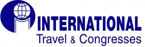 10_international-travel-congresses-rafi-shelef-tourism-international-ltd