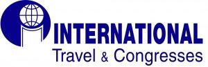10_international-travel-congresses-rafi-shelef-tourism-international-ltd