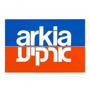 133_arkia-travel