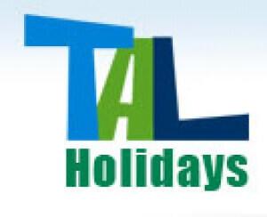139_tal-holidays