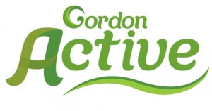 13_gordon-active-by-gordon-tours