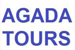 140_agada-tours