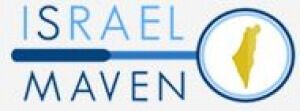 143_israel-maven-tours-ltd