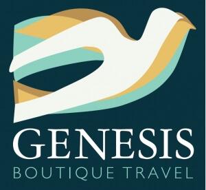 191_genesis-boutique-travel