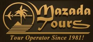 192_mazada-tours