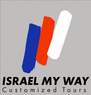 26_israel-my-way-ltd