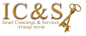 28_ic-s-israel-concierge-and-services