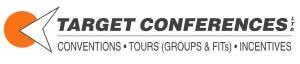 32_target-conferences-ltd