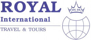 39_royal-international-travel-tours