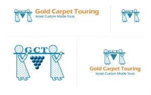 3_gold-carpet-touring-ltd