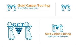 3_gold-carpet-touring-ltd