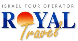 40_royal-travel-group-ltd