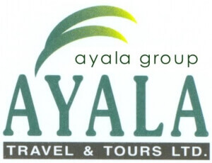 42_ayala-tour-and-travel
