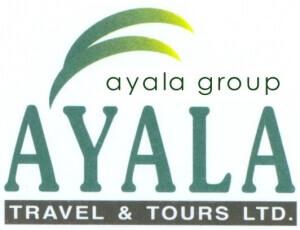 42_ayala-tour-and-travel