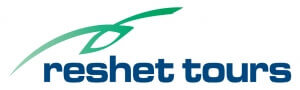 44_reshet-tours-incoming-tourism-ltd