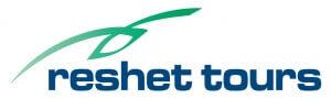 44_reshet-tours-incoming-tourism-ltd