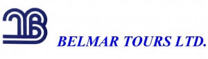 48_belmar-tours-ltd