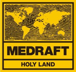 50_medraft-holy-land