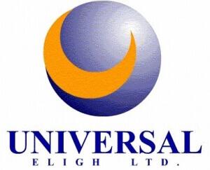 51_universal-eligh-ltd