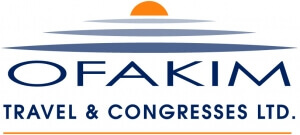 52_ofakim-travel-congresses-ltd