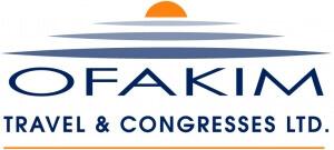 52_ofakim-travel-congresses-ltd