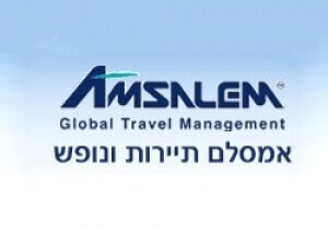 58_amsalem-tours-travel-ltd