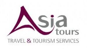 59_asia-tours-travel-tourism-services