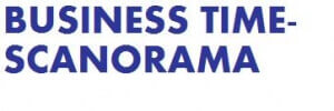 60_business-time-scanorama