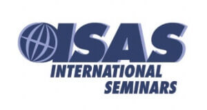 62_isas-international-seminars-ltd