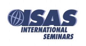 62_isas-international-seminars-ltd