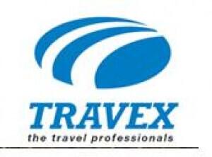 70_travex-ltd