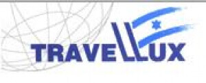 71_travellux-ltd