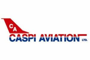 74_caspi-aviation
