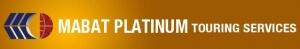 76_mabat-platinum-touring-services-ltd