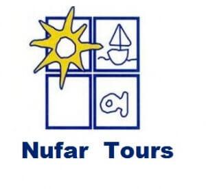 77_nufar-tours-travel