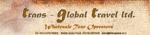 78_transglobal-travel-ltd