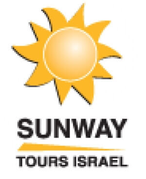 79_sunway-tours