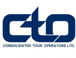 82_consolidated-tour-operators-ltd-cto